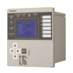 GRE110 Feeder & Motor Protection and Control Systems