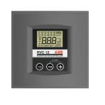 Power Factor Controller RVC