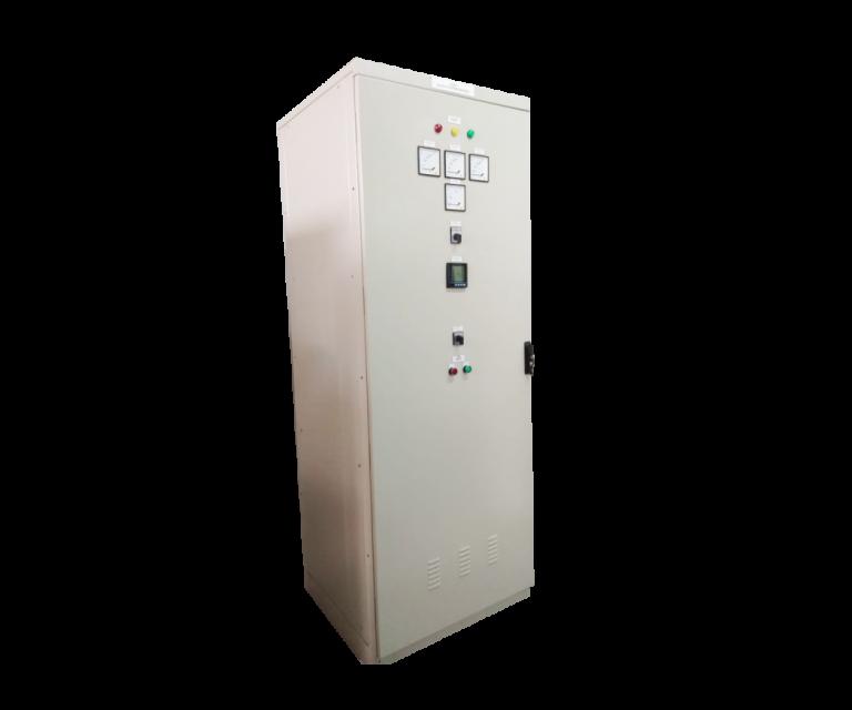 Panel 400/230 VAC